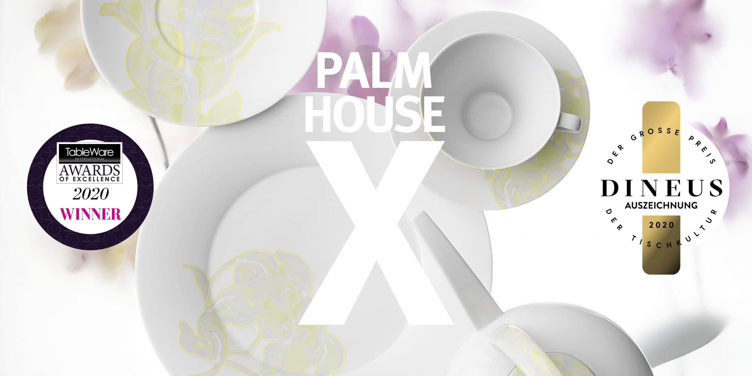 palmhouse awards story